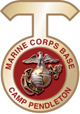 "CAN YOU HOST 2 OR MORE ""AWAY FROM HOME"" CAMP PENDLETON MARINES AT YOUR CHRISTMAS DINNER TABLE? *** (THEY ARE REQUIRED TO TRAVEL IN PAIRS) *** Matching Marines with families,..."