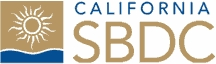 The Los Angeles Regional Small Business Development Center (SBDC) Network is currently seeking part-time Business Advisors. Applicants with expertise in the areas of Finance, Green Technology and Social Media are...