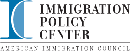 "Per the Immigration Policy Center (IPC) – ""Many people assume that their family immigrated to the U.S. legally, or did it 'the right way.' In most cases, this statement does..."